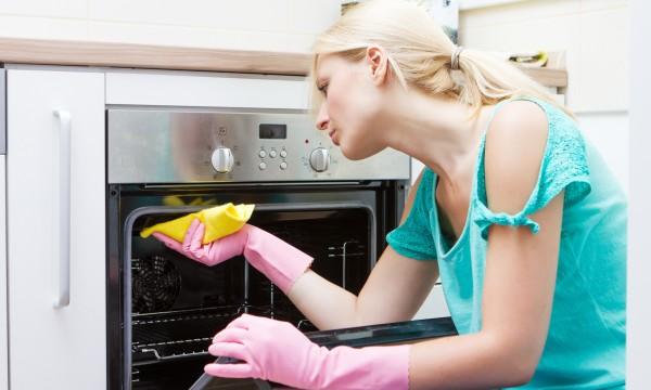 Comment prendre soin de ses appareils électroménagers ?