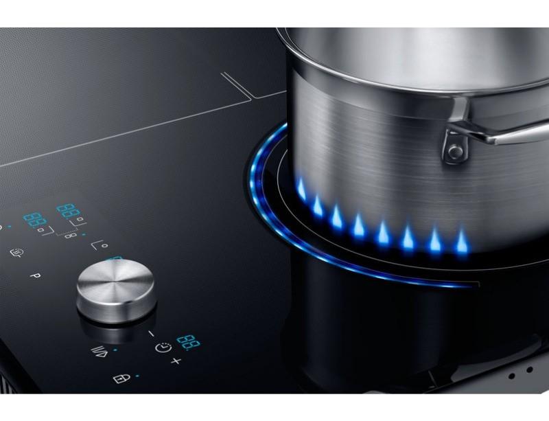Guide d'achat d'une plaque de cuisson à induction