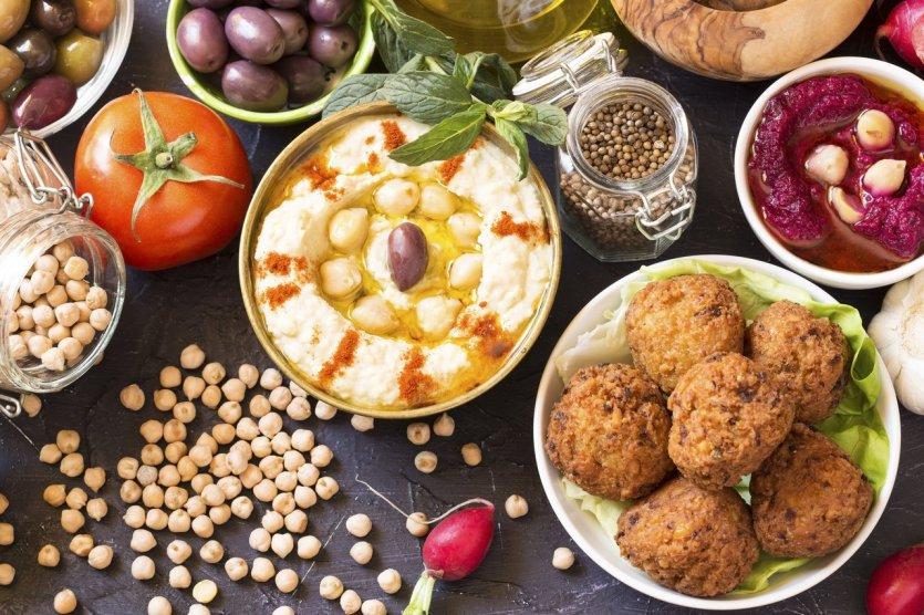 Voyages culinaires : à la découverte de la gastronomie