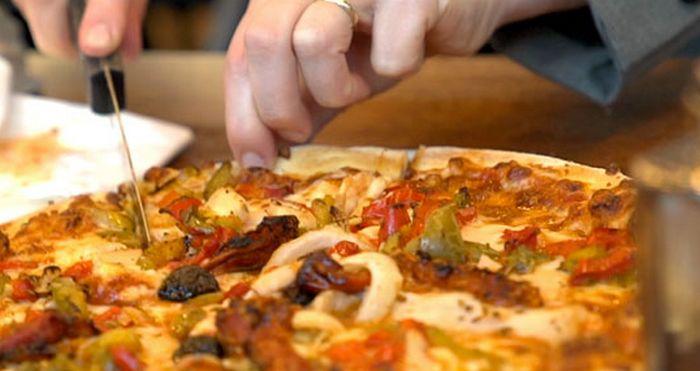 Comment choisir une pizzeria ?